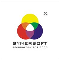 Synersoft Technologies Private Limited - Erp company logo