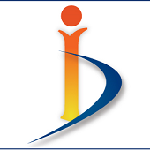 Innodel Technologies Private Limited - Testing company logo