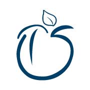 Sufalam Technologies Pvt Ltd - Erp company logo