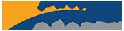 Zealous System - Augmented Reality company logo