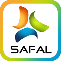 Safal Infosoft Pvt. Ltd. - Management company logo