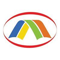 Aark Infosoft Pvt. Ltd. - Devops company logo