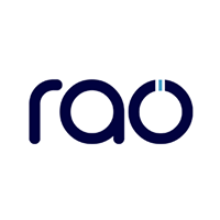Rao Information Technology Pvt. Ltd. - Software Solutions company logo