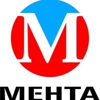 Mehta Infosoft Pvt. Ltd. - Mobile App company logo