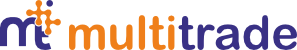 Multitrade Softech Pvt. Ltd. - Software Solutions company logo