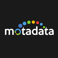Motadata (Mindarray Systems Pvt. Ltd.) - Data Analytics company logo