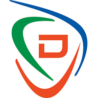 Devise Software Solutions Pvt. Ltd. - Outsourcing company logo