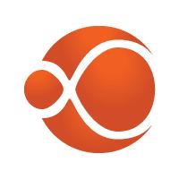 CMARIX TechnoLabs Pvt. Ltd. - Virtual Reality company logo