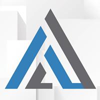 Acespritech Solutions Pvt. Ltd. - Augmented Reality company logo