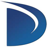 Differenz System India - Mobile App company logo