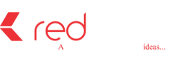 REDCUBE SOFTWARE and WEB PVT LTD. - Cloud Services company logo