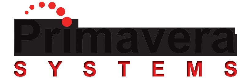 Primavera Systems - Data Analytics company logo
