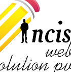Incisive Web Solution - Python IOT- PHP- Android- Java- arduino- raspberry pi Live Project Training - Programming company logo