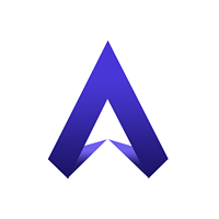 Arham Web Works - Web Development company logo