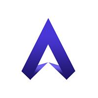 Arham Web Works - Mobile App company logo