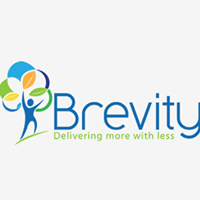 Brevity Software Solutions - Web and mobile app development company - Management company logo