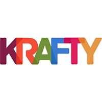 Krafty Solutions Pvt. Ltd. - Big Data company logo