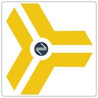 Nextway Technologies - Logo Design company logo