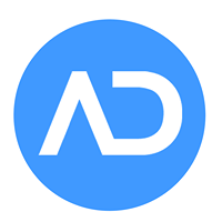 AIMDek Technologies Pvt. Ltd. - Management company logo