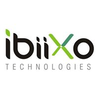 ibiixo Technologies Pvt Ltd - Management company logo