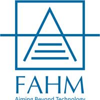 Fahm Technologies Pvt Ltd - Human Resource company logo