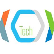 cubisys tech studios - Framework company logo