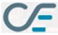 CodeEpsilon - Consulting company logo