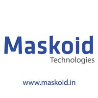 Maskoid Technologies Private Limited - Consulting company logo