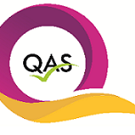 QASherpas private limited - Outsourcing company logo