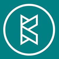 Kuntec Online Services Pvt. Ltd. - Mobile App company logo