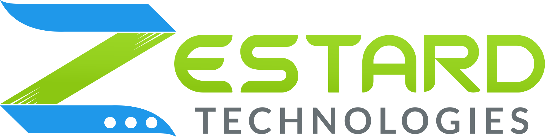 Zestard Technologies Pvt Ltd - Digital Marketing company logo