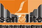Sanelite Technologies Pvt. Ltd. - Logo Design company logo