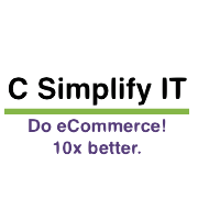 CUES SIMPLIFY IT SERVICES PRIVATE LIMITED - Human Resource company logo