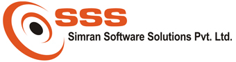 Simran Software Solutions Private Limited - Web Development company logo
