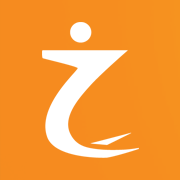 Imbibe Technologies Pvt Ltd - Erp company logo