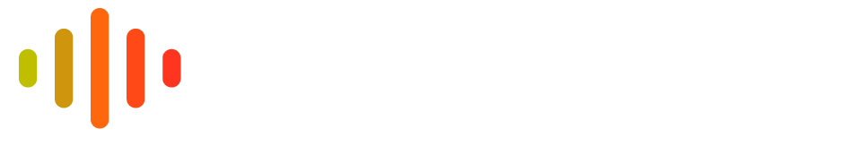 NeMO Technologies Pvt Ltd - Testing company logo