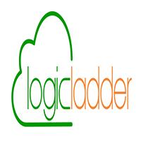 LogicLadder Technologies Pvt.Ltd. - Big Data company logo
