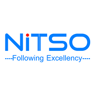 Nitso Technologies Pvt. Ltd. - Human Resource company logo