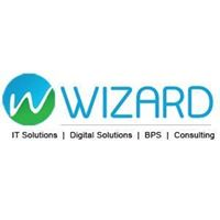 Wizard E Marketing Pvt Ltd - Data Management company logo