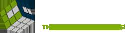 ITinfoCube IT Services Pvt. Ltd. - Web Development company logo