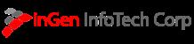 InGen Infotech Corp - Software Solutions company logo