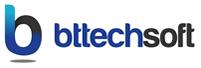 Business Thrust Techsoft Pvt. Ltd. - Management company logo