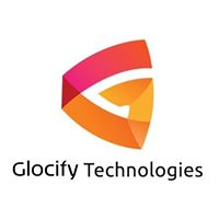 Glocify Technologies - Digital Marketing company logo