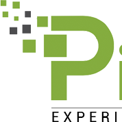 Picsaxis Technologies Pvt Ltd. - Human Resource company logo