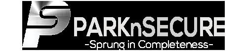 ParkNSecure India Pvt. Ltd. - Management company logo