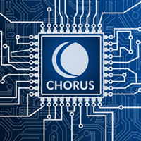 Chorus Technologies Private Limited - Cloud Services company logo