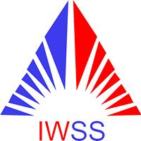IW Software Solutions Pvt. Ltd. - Big Data company logo