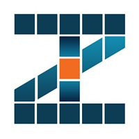 Zera Technologies Private Limited - Erp company logo