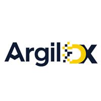 ArgilDX Consulting Pvt. Ltd. - Erp company logo