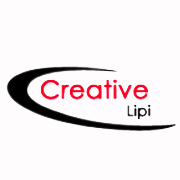 Creative Lipi Webtech Pvt Ltd - Digital Marketing company logo